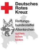 Rettungshundestaffel Altenkirchen
