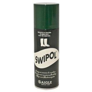 Aigle Swipol 200ml,Pflegespray