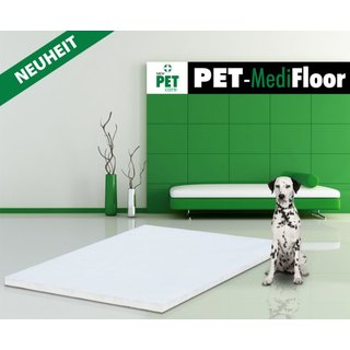 PET MEDIFLOOR