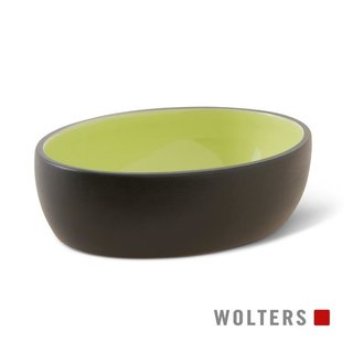 Wolters Diner Color 300ml for cat